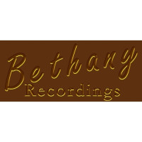 BethanyRecordings