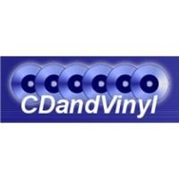 CDandVinyl