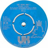 10cc - The Dean And I - 7