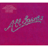 All Saints - Saints & Sinners - CD