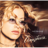 Anastacia - Not That Kind - CD