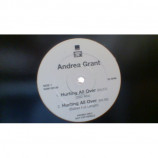 Andrea Grant - Hurting All Over - 12