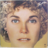 Anne Murray - Together - LP