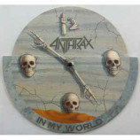 Anthrax - In My World - 10