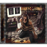 Arkenstone - Dead Human Resource - CD