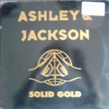 ASHLEY AND JACKSON - SOLID GOLD - 12