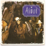 Aswad - Don't Turn Around - 7