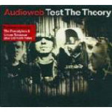 Audioweb - Test The Theory - CD