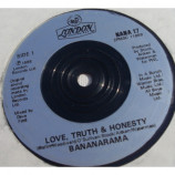 Bananarama - Love, Truth & Honesty - 7
