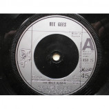Bee Gees - Too Much Heaven - 7