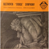 BEETHOVEN, Vienna Phil. Orch. , KLEIBER ERICH - Eroica Symphony - 12