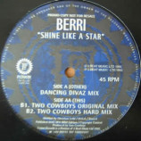 BERRI - SHINE LIKE A STAR - 12