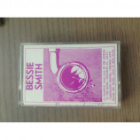 Bessie Smith - Empress Of The Blues: Bessie Smith Classics No. 1 - Cassette