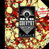Big Country - Chance - 7