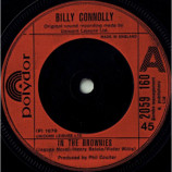 Billy Connolly - In The Brownies - 7