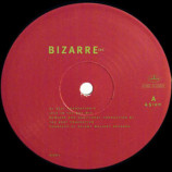 BIZARRE INC - SURPRISE (10