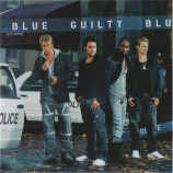 Blue - Guilty - CD