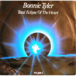 Bonnie Tyler - Total Eclipse Of The Heart - 7
