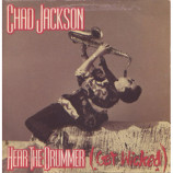 Chad Jackson - Hear The Drummer (Get Wicked) - 7