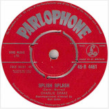 Charlie Drake - Splish Splash - 7