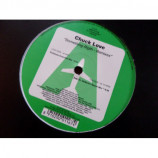 Chuck Love - Something Right Remixes - 12