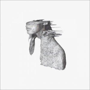 Coldplay - A Rush Of Blood To The Head - CD - CD - Album