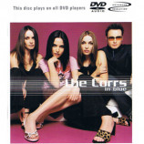 Corrs, The - In Blue (DVD-A) - DVDA