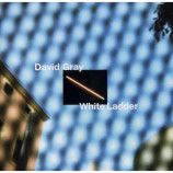 David Gray - White Ladder - CD