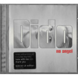 Dido - No Angel - CD