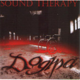 Dogma - Sound Therapy - CD