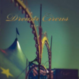 Dream Circus - Fear - CD
