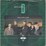 Duran Duran - Union Of The Snake - 7