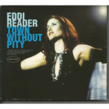 Eddi Reader - Town Without Pity - CD