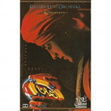 Electric Light Orchestra - Discovery - Cassette