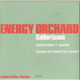 Energy Orchard - Sailortown - 7