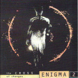 Enigma - The Cross Of Changes - CD
