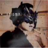 Enigma - The Screen Behind The Mirror - CD