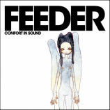 Feeder - Comfort In Sound - CD