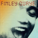 Finley Quaye - Maverick A Strike - CD