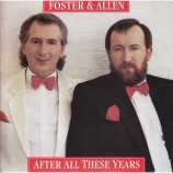 Foster & Allen - After All Those Years - 7