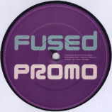 Fused - This Party Sucks! - 12