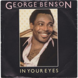 George Benson - In Your Eyes - 7
