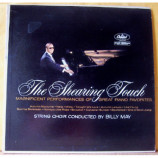 George Shearing - The Shearing Touch - LP