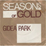 Gidea Park - Seasons Of Gold / Lolita - 7