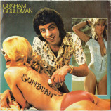 Graham Gouldman - Sunburn - 7