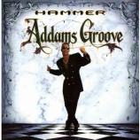 Hammer - Addams Groove - 7
