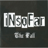 In So Far - The Fall - CD