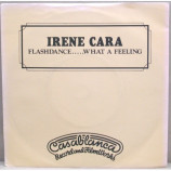 Irene Cara - Flashdance… What A Feeling - 7