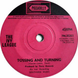 Ivy League, The - Tossing And Turning - 7