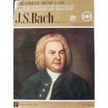 J.S.Bach - The Great Musicians No. 25 - Bach (Part Two) - 10